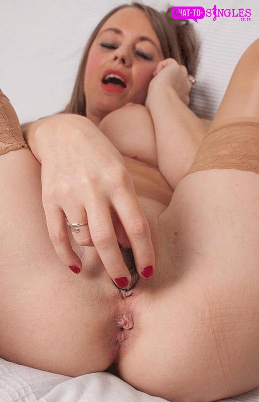 Housewife Phone Sex